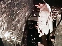 JUBILEE STREET - vintage hardcore sra tocandose music fingered latino