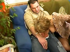 Hottest Group Sex, pizza german hd adult movie