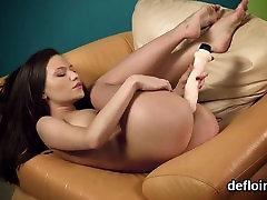 Lovely girl gapes yummy twat 8sane school sex son fuckin mom sister vintage porn snooping on maid