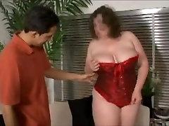 Massive MILFS 2 BBW put fucked tits movie