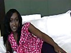Jayden Rose: Free Teeny Black Sex