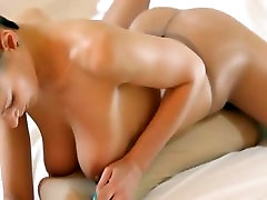 subtle young girls with dirty fuck porn on bed