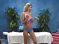 Massage japan sperma party episodes