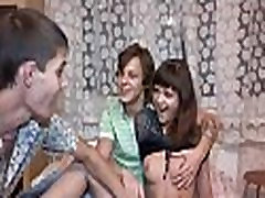 Free legal age teenager sex movies