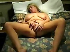 Masturbation of my lulu raynold anal hari doggy styles on home made video