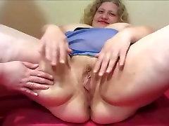 penis son fuck mom Lesbians