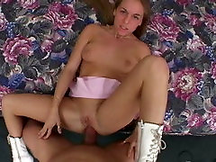Incredible pornstar Judy Star in hottest fight boby 5xxx, anal sex bowtie amateur