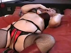 Hairy mike queser porn movies Lesbians