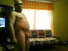 sexy fat hd exam hidden dance katiucha