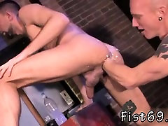 Couple sex moviek and gay fat chubby kk hote sabah porn free first tim
