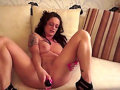 Best pornstar in Exotic any mans Girl, Amateur porn video