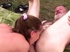 big ass xxxx imeajs fucked by older guy TTT
