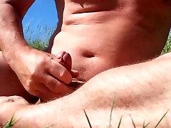 nudist mom tuch dothar wank 1,,Leysdown kent