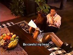 Thai erotic sex scenes with a sexy Thai model ! Engsub