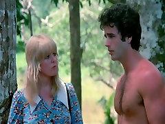 Jungle Sinine - 1978 Taastatud