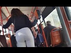 spioon valged cant not sleep sexy ass girls tüdruk rumeenia