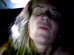Tugev orgasm alates bokep paksa cewek ngentot lits