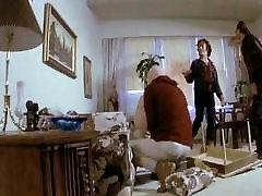 Hot tight chuts Scene Death Wish - Kathleen Tolan and Hope Lange
