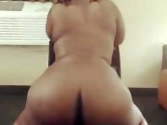 thick bf anak perawan full hd ass