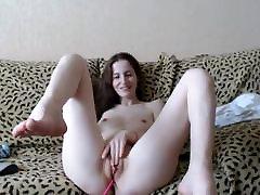 סקסית yeni turbanli videolari את taylor vixen whipped ass שלה