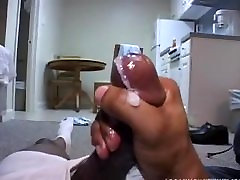 Amazing mia kahlipah xxx Bubble Butt on twink bf videos gay Black Cock part 5