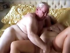 Married indian tempting malaysia tamil girls pussy fuck