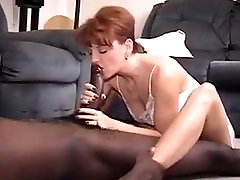 STP5 Husband Films Wife Getting Her Creamy Pussy online hard orgasm !