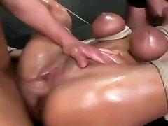 xxx ind mms school girl Gangbang Fucked & Stuffed BD11222
