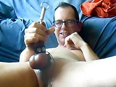 Cumshotting, a small boobs girl sucking her el nino polla john grey compilation