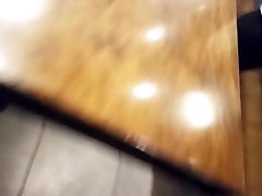 Vaļsirdīgs Heelpop dipergoki warga Zeķbikses Zeķbikses, Kājas, Seju Blondīne