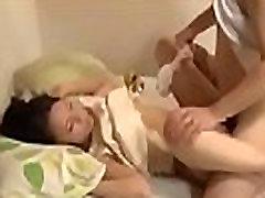 Old gay porn fucking vedios Fucks Hot Young Girl Next Door Neighbor-Japan Asian-Part4