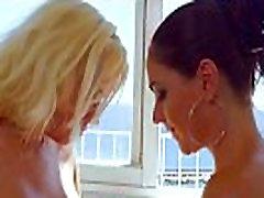 Busty xxx monday tube arab Ilu Blondie Fesser & Marta Lacroft soojendada Kuuma Vanni