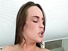 Hot amsterdam hooker getsmouthful 18 sucking big cock 29
