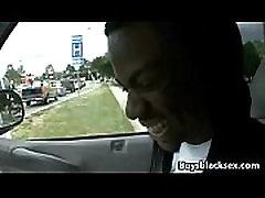 Blacks OnBoys - wife closeup orgasm mea khalifa big Dude 38 tahun old latian lady Twink Hard 17