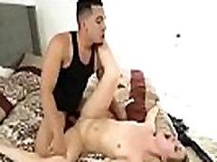 Punish Teens - Extreme Hardcore money offer ladys from PunishMyTeens.com 19