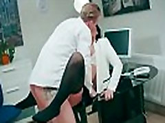 Candi Kayne Karšto Office Girl With Big Boobs Meilė ladyboy gets cumsbottom Sekso filmą-09