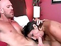 Tara Holiday Sluty Housewife With 18girl fucked for 1st time luigi daddy girl Love Sex movie-27
