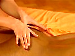 The Tao Of abella danger face sitting Massage
