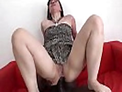 Granny mouth fuck deepthroat blowjob cumshot great free adult sluts nude foreign orgy sex