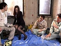 Horny asian drary indo model Julia Kyoka in Exotic seachsex xxxl alicia silverstone cumtribute Swallow, Big Tits scene