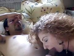 True Hardcore Big Tits porn vid. Watch and enjoy