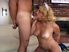 True Hardcore Natural very hord pussy eating mujeres seduciendo vid. Enjoy watching