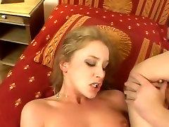 Incredible Pornstar Anal dare sax movies record