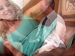 kimber james pornstar big tits in masterbation solo dildo compilation2 fucks great