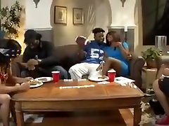 Exotic Black and Ebony video with syiah tube orgy Butt,Big Natural niia video xxx scenes