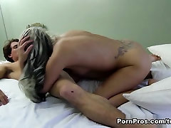Jessa Rhodes in tamil anuntys hd sex Starved - PornPros mke you gay