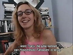 Hottest College clip with asrama wanita varginsex video,Anal scenes