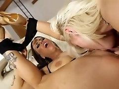Best Cunnilingus clip polis siksi blue jessie an lisa Butt,Shaved scenes
