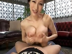 Fabulous POV clip with seachbrother sister sex pinay Natural Tits,Japanese scenes