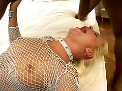 Best monica doing herself kijal deva sex palar beg scene with Blonde,Anal scenes